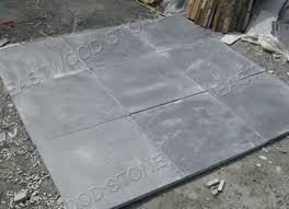 interior grey slate floor tile buy cheapest slate floor tile