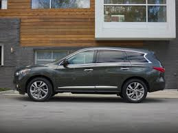 Used 2013 Infiniti JX35 Base SUV In Hempstead, NY Near 11550 ... 2011 Infiniti Qx56 Information And Photos Zombiedrive 2013 Finiti M37 X Stock M60375 For Sale Near Edgewater Park Nj Fx37 Review Ratings Specs Prices Photos The 2014 Qx80 G37 News Nceptcarzcom Jx Pictures Information Specs Billet Grilles Custom Grills Your Car Truck Jeep Or Suv Infinity Vs Cadillac Escalade Premium Truckin Magazine Video Truth About Cars Of Lexington Serving Louisville Customers Fette In Clifton Nutley