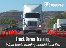 Basic Truck Driver Training Essentials Every Carrier Should Implement Fdtc Contuing Education Programs Whats Up At Old Dominion Freight Trucker Blog Truck Driving Cdl Traing School Roadmaster Drivers In Virginia Beach Gezginturknet Introduction To Jockey Operator Savannah Technical Settlement Of 25 Million In Va Bus Death Case San Antonio Is A Truck Driving School With Experience Contact Hds Institute Tucson Az Search For Alabama Schools Updated 2017 Al Directory Richmond Va More Than 80 Photos Of Wind Damage