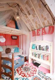 100 Shed Interior Design 18 Best She S Ever Ideas Plans For Cute She S