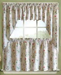 Country Curtains Penfield New York by English Garden Curtains Swags Valances U0026 Tiers Cafe U0026 Tier Curtains