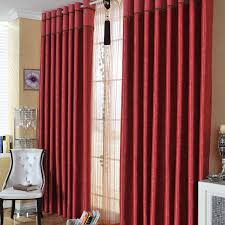 Red Living Room Ideas Uk by Exquisite Decoration Red Curtains Living Room Surprising Design