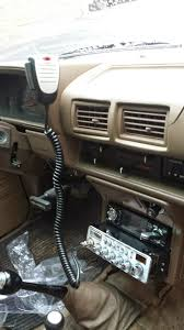 CB Radio – Not Your Average Engineer Top 5 Best Cb Radio Reviews 2018 Youtube Vintage Johnson Messenger Model 123a Wmic Radio Trucker Opinions Toyota 4runner Forum Largest Trucker Cb Stock Photos Images Alamy Antenna In Place Of Oem Amfm This Would Be A Great Way To Install Into My Truck Truck Driver Goes Ballistic Over The Long Island 70s Kid Uncle D Ats Ets2 Radio Chatter Mod V202 American Vintage Swat 1970s Walkie Talkie Van Collectors Weekly Uniden Uh8050s 12v 5w 80ch Uhf Car Truck Full Din Gme 66 I Put Today Garage Amino