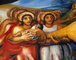 Jose Clemente Orozco Murales Revolucionarios by David Alfaro Siqueiros 28 Artworks Bio U0026 Shows On Artsy
