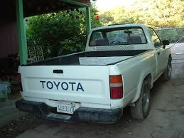 Small Toyota Trucks Used Peaceful Used Toyota Pickup 1 Ton Trucks ... Used 2014 Ford F350 Srw 2wd 1 Ton Pickup Truck For Sale In Az 2192 Mcleansboro 2016 12 Ton Trucks Vehicles For Sale Trucks And Cars 89 Toyota 1ton Uhaul Used Truck Sales Youtube 1936 Dodge 5 Truck In Budelah Nsw Dump For Chevy 2018 Ford F150 Diesel Review How Does 850 Miles On A Single Tank Pickup Marketing Trailers Ton Dump Sale Georgia Archives Best Eastern Surplus Cottage Grove 2008 1948 Intertional 2 Door Kb3