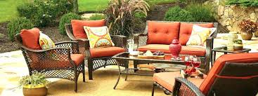 Bed Bath And Beyond Patio Furniture Outdoor Fancy
