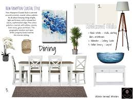 Mood Boards – Victoria Harwood Interiors The Best Restaurants In Hamptons New York Riviera Style Extension Ding Table Hampton Bay Bayhurst Black Wicker Outdoor Patio Stationary Chair With Sunbrella Beige Tan Cushions 2pack Chairs Fables Id East Room Items Bernhardt How To Choose Your Tables And Wedding Fniture Covers Lennox Ding Chair Hampton Blue Modern Stylish Unique Originals Store Singapore Arm Chalk Serene Furnishings Brown Bonded Leather In Pair