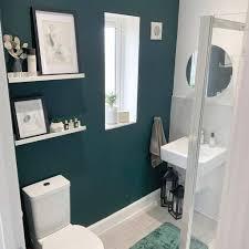 the 100 best small bathroom ideas bathroom design