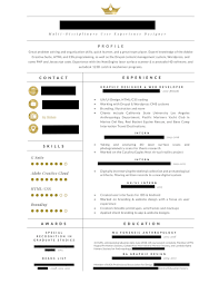 Resume Critique Request Graphic Designer/UX/UI : Resumes Sample Fs Resume Virginia Commonwealth University For Graduate School 25 Free Formatting Essentials The Untitled 89 Expected Graduation Date On Resume Aikenexplorercom Unusual Template For College Students Ideas Still In When You Should Exclude Your Education From Dates Examples Best Student Example To Get Job Instantly Aspirational Iu Bloomington Oneiu Templates Recent With No Anticipated Graduation How To Put