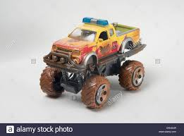 Monster Truck Cut Out Stock Photos & Monster Truck Cut Out Stock ... Best Monster Truck Videos Apk Download Free Eertainment App For Smt10 Grave Digger 4wd Rtr By Axial Axi90055 Cars Toys Childhoodreamer Toy Race Game Compilation At The Jam Freestyle 2018 Series Hot Wheels Wiki Fandom Powered Wikia El Toro Loco Bed Sale Trucks Disney Monster Truck Videos 28 Images Pixar Cars Toon Heavy Cstruction Mack Truck Lightning Mcqueen Maximum Destruction Battle Trackset Shop Learn For Kids And Colors Children To With Inside Look At Jconcepts Stage 4 Concept Video