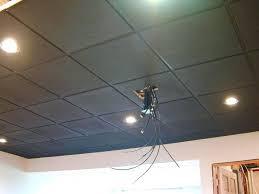 drop ceiling tiles afrocanmedia
