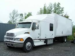 Sterling Trucks In New York For Sale ▷ Used Trucks On Buysellsearch