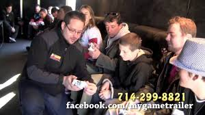 Rolling Video Game Truck Orange County - YouTube Levelup Gaming At The Next Level Game Truck Birthday Party Orange County Irvine Ca Ideas On Food Touch A The Junior League Of Durham And Counties Media My Truck Google We Cant Get Enough Arms Splatoon 2 On New Nintendo Video Parties In Indianapolis Indiana Gallery Boxfoiverscouninlanmpirevideogameparty