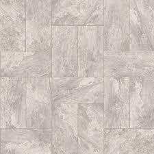 shop style selections trailden gray ceramic indoor outdoor floor