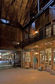 407 Best Barns Images On Pinterest | Dream Barn, Horse Barns And ... Custom Barns Luxury Horse Arenas 59 Best Dc Builers Images On Pinterest Children Dream Welcome To Stockade Buildings Your 1 Source For Prefab And Home Building Ideas Architecture Design Eco Friendly House Barn With Living Quarters In Laramie Wyoming A Best 25 Homes Ideas Houses Metal Barn Either Very Small Horses Or Large Stalls I Would Love Winery Tasting Room Project Builders Upper Marlboro Md New Homes Sale Ridge The Glen House Interiors