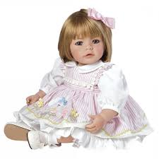 Crocheted Doll Clothes Patterns Beautiful The Friendly Dolls