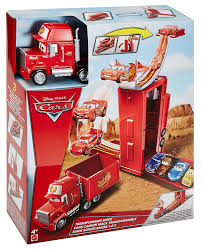 Cars Mack Truck Toys: Buy Online From Fishpond.co.nz Disney Cars 2 Lightning Mcqueen And Friends Tow Mater Mack Truck Disney Pixar Cars Transforming Car Transporter Toysrus Takara Tomy Tomica Type Dinoco Spiderman A Toy Best Of 2018 Hauler 95 86 43 Toys Bndscharacters Products Wwwsmobycom Rc 3 Turbo Brands Shop Visits Sandown 500 Melbourne Image Cars2mackjpg Wiki Fandom Powered By Wikia Heavy Cstruction Videos Lego 8486 Macks Team I Brick City