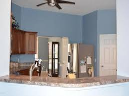 Greenland Jacksonville Apartments and Houses For Rent Near