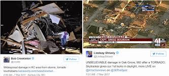Jon Zimmerman Front Desk by Confirmed Earliest Minnesota Tornadoes On Record Record Early