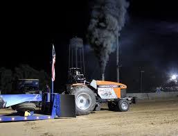 100 Truck And Tractor Pulls Meramec Community Fair Pull