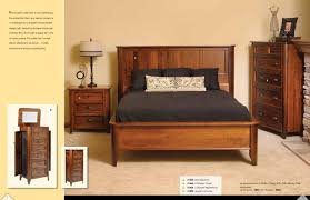 Furniture: Mesmerizing Bedroom Furniture By Yutzy Furniture Designs ... Big Lots Kids Desk Bedroom And With Hutch Work Asaborake Fniture Cronicarul Sets Mattress New White Contemporary Awesome 6 Regarding Your Own Home My 41 Elegant Sofa Bed Decor Ideas Black Dresser Mirror Saddha Biglots Dacc