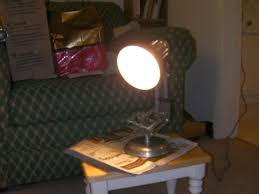 Luxo Jr Lamp Model by Pixar Planet U2022 View Topic Toy Story Replicas No Trading Related