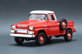 Diecast Hobbist: 1959 GMC Small Window Step Side Truck Bangshiftcom Check Out This Sick Twin Turbo Ls Powered 1964 Gmc 2018 Canyon 2wd Slt 1gtg5den8j1295274 Durrence Layne Chevrolet 64 Panel Model Trucks Hobbydb How About Some Pics Of 4759 Page The 1947 Present Pickup For Sale Classiccarscom Cc1122469 Shortbed Realtoy Sierra No12 Tow Truck Matchbox Copy 164 Flickr 65 1966 Gmc 2500 Chevy C20 Fun To Drive Truck California Youtube Hot Wheels Yogi Bear 2 Car Set 49 Ford F1 In