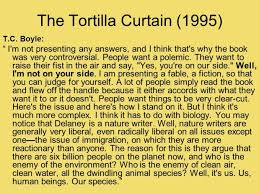 Tortilla Curtain Tc Boyle Sparknotes by Tortilla Curtain Tc Boyle Sparknotes 100 Images The Tortilla