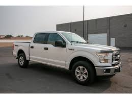 Pre-Owned 2015 Ford F-150 XLT 4x4 3.5L V6 Pickup Truck In Spokane ... 2015 Ford F450 Reviews And Rating Motor Trend F150 Platinum Review King Ranch Photos Comes With Guns Blazing F Series Trucks Everything You Ever Wanted To Know 52018 Performance Parts Accsories Motorweek Ford Lifted Unusual 150 Show For Sema Certified Xlt Crew Cab Pickup In Washougal Wa Near Super Duty Indianapolis Plainfield Andy Mohr F250 F350 Is This Truck Perfection Ihab Drives Raptor Are You Compensating Something Car Design News