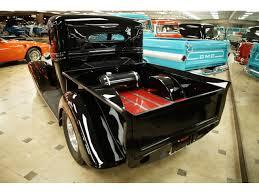 1936 International Pickup For Sale | ClassicCars.com | CC-1022078