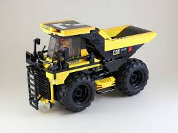 Dump Trucks Beautiful Giant Dump Truck   New Cars And Trucks Wallpaper The Images Collection Of Jpg Wikimedia Commons August Contest Effinu Bangshiftcom Ebay Find Who Needs A Giant 1980s Chevrolet Dump Worlds Largest Ming Trucks Engineers World Yellow Truck Stock Photo Picture And Royalty Free Image Giant Dump Truck Hauls A Load Orr For Processing At Tar Sands Komatsu 960e Youtube Ford Turns Its F750 Into Ultimate Tonka Worlds Biggest Trucks Are Equipped With The Geislinger Biggest Suppliers And Building Kennecotts Monster One Piece Time Kslcom