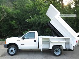 2000 Ford F550 Ford Dump Trucks For Sale Truck N Trailer Magazine 2005 Ford F550 Super Duty Xl Regular Cab 4x4 Chassis In 2016 Coming Karzilla 2000 2007 Diesel Youtube Dump Truck V10 Fs 19 Farming Simulator 2019 Mod Ford Lovely F 550 Drw For 2008 Crew Item Dd7426 Sold May 2003 12 Foot Bed Power Cover 2wd 57077 Lot Dixon Ca 2006 Rund And Drives Has Egr Fs19 Mod Sd Trailers Volvo Ce Us