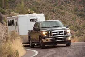 1/2-ton Pickup Shootout: 5 Trucks, 5 Days, 1 Winner | Medium Duty ... 2018 Chevrolet Silverado 1500 Vs Ford F150 Ram Big Three 3ton Grip Truck Grhead Production Rentals Crash Tests 2016 Pickup Truck Tundra Youtube 12ton Shootout 5 Trucks Days 1 Winner Medium Duty Truck Comparison Chart Dolapmagnetbandco 1945 Dodge Halfton Article William Horton Photography 2012 Chevy Interior Chevy Silverado 2500hd Heaps On The Best Buying Guide Consumer Reports Poll Whats Looking New From What Does Threequarterton Oneton Mean When Talking 2019 Specs Comparison The Nissan Titan 4x4 Pro4x