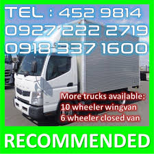 100 Truck Moving Rentals Lipat Bahay Home Movers Moving Services Lipat Gamit Office
