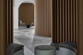 104 Vertical Lines In Interior Design 100 Trending Patterns Folds Creases Ripples Etc Ideas 2021 Terior Terior