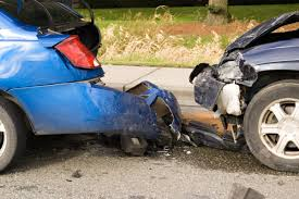 How To Get Cash After Crash From At-fault Driver: Roseman | The Star Truck Accident Lawyers At Morgan The Uae Law On Road And Car Vehicles West Palm Beach Attorney Boca Raton Orlando Auto Crash Trends In Florida Area Personal Injury Fl Blog Ligation Lawyer Hughes Martucci Pa Semi Assistance How To Get Cash After Crash From Atfault Driver Roseman Star Former Professor Lake Mary High Student Was Driving 86 Mph Time Of Fatal Legal Altamonte Springs