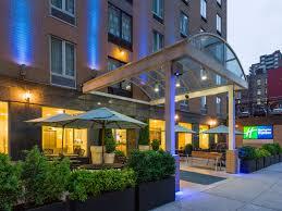 Garden City Hotel New York Wyndham Garden Long Island City