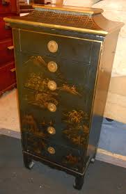 Uhuru Furniture & Collectibles: Asian Style Jewelry Armoire - SOLD 6 Drawer Jewelry Armoire In Armoires Oriental Fniture Rosewood Box Reviews Wayfair Boxes Care Sears Image Gallery Japanese Jewelry Armoire Handmade Leather Armoirecabinet Distressed 25 Beautiful Black Zen Mchandiser Innerspace Deluxe Designer With Decorative Mirror Amazoncom Exp 11inch 3drawer Chinese Vintage Lacquer Mother Of Pearl 5 Drawers Oriental Description Extra Tall 38 Best Asian Style Images On Pinterest Style Buddha