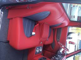 70 Chevy Truck Grey Silver Red Black Custom Interior Door Panels ... How To Make Custom Interior Car Panels Youtube Willys Coupe Gabes Street Rods Interiors 2015 Best Chevrolet Silverado Truck Hd Aftermarket 1974 Chevy Deluxe Geoffrey W Lmc Life Cctp130504o1956chevrolettruckcustomdoorpanels Hot Rod Network Ssworxs Genuine Japanesse Parts And Accsories 1949 Ford F1 Panel Truck Rat Rod Hot Custom Delivery Holy Custom Door Panels New Pics Ford Enthusiasts Forums Upholstery For Seats Carpet Headliners Door Dougs Speed 33 Hotrod Portage Trim Professional Automotive
