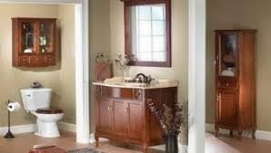 Popular Bathroom Paint Colors 2014 by Pink Paint Texture Billion Estates 33163