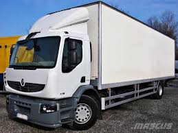 Renault -premium-370-19-box-24-pallets-lift-a-c-retarder - Box Body ... 1999 Freightliner Fl70 24 Box Truck Tag 512 Youtube 2008 Hino 338 Ft Refrigerated Bentley Services 2019 Business Class M2 106 26000 Gvwr 26 Box Ford F650 W Lift Gate And Cat Engine Used Box Van Trucks For Sale 2009 Intertional 4300 Under Cdl Ct Equipment Traders 2015 Marathon Walkaround 2018 F150 Xlt 4wd Supercrew 55 Crew Cab Short Bed Truck 34 Expando Rack Ready Media Concepts Boxtruck Wsgraphix Boxliftgate Buyers Products Company 18 In X 48 Thandle Latch