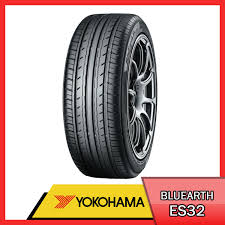 Yokohama Philippines: Yokohama Price List - Yokohama Tire Set For ... Tire Express North Haven Ct Tires Wheels Auto Repair Shop Costless And Truck Prices Bestrich 750r16 825r16lt Goodyear Tractor Tyres In Uae Car Passenger Grand Rapids Michigan Top 10 Best Brands Consumeraffairs Light Cooper Vs 265 60r18 Flordelamarfilm Moto Metal Wheels Truck Rims At Whosale Prices Create Your Own Stickers Tire Stickers Commercial Suppliers