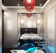 page not found elite interior design