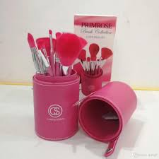 Coastal Scents Elegant Makeup Brush Set Professional With Holder Case Black  PINK Retail Box Creme De La Creme Cosmetic Brush DHL Permanent Makeup ... Lush Coupon Code June 2019 New Coastal Scents Style Eyes Palette Set Brush Swatches Bionic Flat Top Buffer Review Scents 20 Off Kats Print Boutique Coupons Promo Discount Styleeyes Collection Currys Employee Card Beauty Smoky Makeup By Mesha Med Supply Shop Potsdpans Com Blush Essentials Old Navy Style Guide