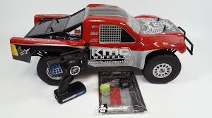 IMEX/FS Racing 1/5th Scale 4WD 30cc Gas Powered 2.4GHz Short Course ... Vkar Racing Sctx10 V2 4x4 Short Course Truck Unboxing Indepth Hpi Blitz Flux 2wd 110 Short Course Truck 24ghz Rtr Perths One Tlr Tlr003 22sct 20 Race Kit Jethobby Traxxas Slash 4x4 Ultimate Scale Electric Offroad Racing Map Calendar And Guide 2015 Team Associated Sc10 Brushless Lucas Oil Blue Tra580342blue Jumpshot Hpi116103 Redcat Vortex Ss Nitro Wxl5 Esc Tq 24ghz Amazoncom 105832 Blitz Shortcourse With Rc 4wd 17100
