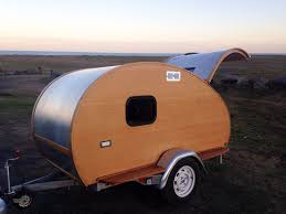 Wooden Teardrop Trailers And Surfboards Built In France   Teardrop ... September 6 2017 Humboldt Reminder Pages 1 15 Text Version Zidon Whittemore Zwhittemore Twitter Blue Flame Propane Richmond Mi Delivery Heating Old Lifted Chevy Dually 1280720 Car Truck And That Rhonda Rhondaprewittwh Algona Mapionet Ford Dump Flickr Photo Sharing Toy Trucks Rl Homemade Teardrop Camper Trailer Inspired By Kampmaster Wild Tugster A Waterblog Scenes From The Sixth Boro Gallivants K10 Chevrolet Short Bed Trucks Pinterest 4x4 Dave Kelly Vintage Stock Open Cars