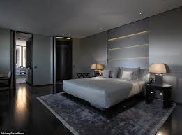 modern deco interior captivating 60 interior of hotel decorating inspiration of best