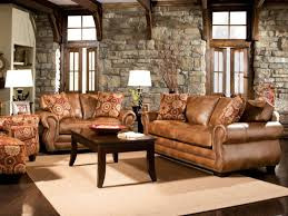 Full Size Of Sofa22 Victorian Style Living Room Furniture The Caesar Formal