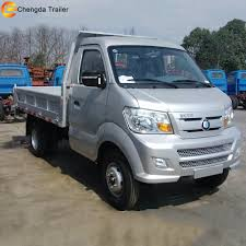 1.5 Ton Cdw Dump Truck, 1.5 Ton Cdw Dump Truck Suppliers And ... Komatsu 930e Wikipedia 1988 Gmc K30 1 Ton Dump Truck Online Government Auctions Of 49 Ford Flatbed Wiring Diagrams Used 2010 Mitsubishi Fe 180 Dump Truck For Sale In New Jersey 113 Heritage China Sinotruk Howo 6x4 70 Ming For Sale Vintage Trucks Brian Omearas Truck A 1935 Twoton Trucks N Trailer Magazine Dodge 1990 Chevy Ton 1949 Chevrolet 15 Autabuycom 2009 Freightliner M2 Lp 11387
