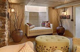 100 Shed Interior Design 43 She Woman Cave Ideas The Ladies Answer To The Man Cave